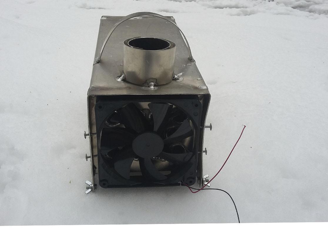 Теплообменник на рыбалку купить Кожухотрубный конденсатор Alfa Laval CXPM 144-XS 2P CE Шахты