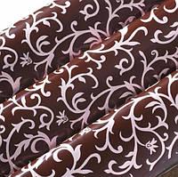 Трансфер для шоколада 044