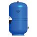 Гідроакумулятор Zilmet Hydro-pro 250, літрів Італія, фото 2