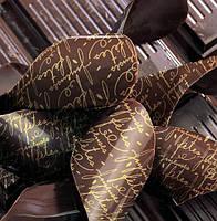 Трансфер для шоколада 052