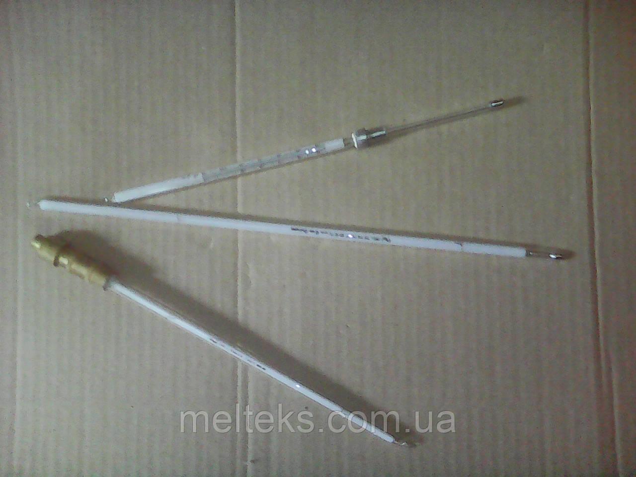 Термометры для нефтепродуктов ТН-2М, ТН-3 (остатки)