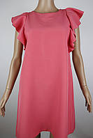 Женское платье №0075