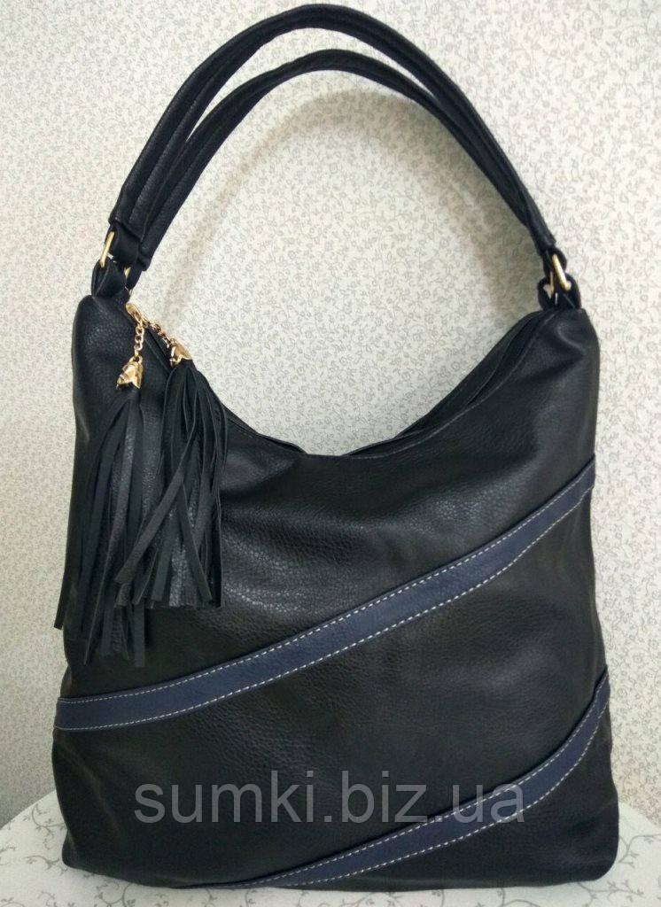 b2626cb324c2 Сумки женские 2018 недорого - Интернет магазин сумок