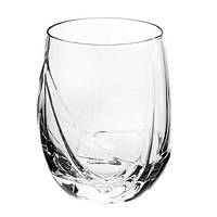 ROLLY стакан для вина (3шт)