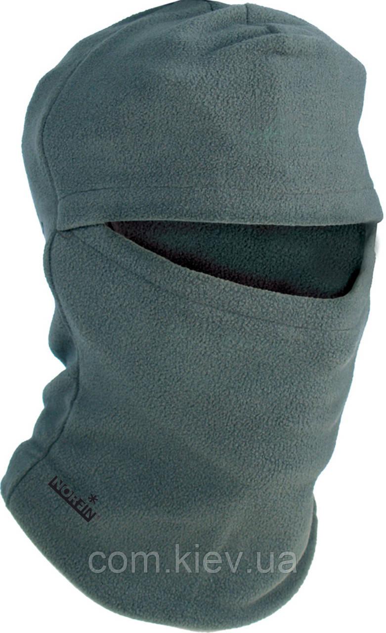 Шапка-маска Norfin Mask 303324