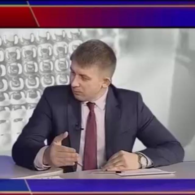 Об изменениях в ПДД 2018. Комментарий адвоката Майстро Д.М.