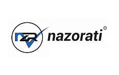 ГБО 2-гопоколения Nazorati