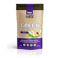Грин Смузи Дойпак, 500г STC Nutrition