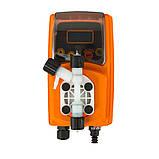 Дозирующий насос Emec AC (альгицид) 4 л/ч c ручной регулировкой (VMSEN1004), фото 2