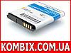 Аккумулятор BLACKBERRY 9360 CURVE - BAT-34413-003 [Craftmann]