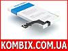 Аккумулятор SONY LT22i XPERIA P - AGPB009-A001 [Craftmann]