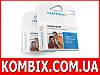 Аккумулятор SONY XPERIA M5 DUAL SIM E5633 - AGPB016-A001 [Craftmann]