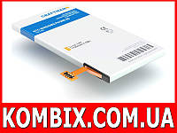 Аккумулятор HTC WINDOWS PHONE 8S - BM59100 [Craftmann]