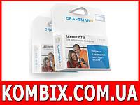 Аккумулятор SAMSUNG GALAXY J1 SM-J120F/DS - EB-BJ120CBE [Craftmann]