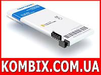 Аккумулятор APPLE iPHONE 4G повыш емк - 616-0520 [Craftmann]