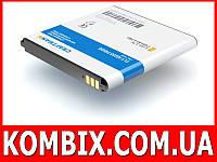 Аккумулятор FLY IQ255 PRIDE - BL4241 [Craftmann]