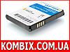 Аккумулятор HTC T3232 TOUCH 3G - JADE160 [Craftmann]