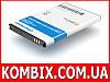 Аккумулятор SAMSUNG GT-i8910 OMNIA HD 8GB - EB504465VU [Craftmann]