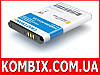 Аккумулятор SAMSUNG SGH-L320 - AB503445BE [Craftmann]