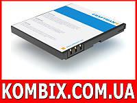 Аккумулятор HUAWEI U9000 IDEOS X6 - HHB4Z1 [Craftmann]