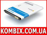 Аккумулятор SAMSUNG GT-i8750 ATIV S - BL-5C [Craftmann]