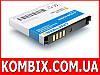 Аккумулятор LG KP500 COOKIE - LGIP-570A [Craftmann]