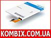 Аккумулятор HTC ONE mini - BO58100 [Craftmann]