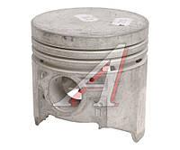 Поршень цилиндра (Один поршень) ВАЗ 2101, 2103 d=76,4 - група D (АвтоВАЗ)