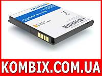 Аккумулятор HTC GOOGLE NEXUS ONE - BB99100 [Craftmann]
