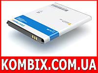 Аккумулятор LENOVO S660 - BL222 [Craftmann]