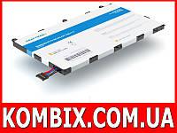 Аккумулятор SAMSUNG GT-P3100 GALAXY TAB 2 7.0 - SP4960C3B [Craftmann]