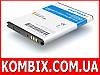 Аккумулятор SAMSUNG GT-S5830 GALAXY ACE - EB494358VU [Craftmann]