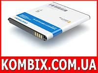 Аккумулятор SAMSUNG GT-i9500 GALAXY S4 - BL-5C [Craftmann]