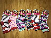 Носочки для девочек оптом, Pesail 27-38 рp.