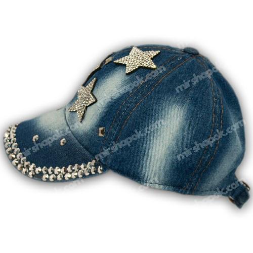 дитячі кепки для дівчаток