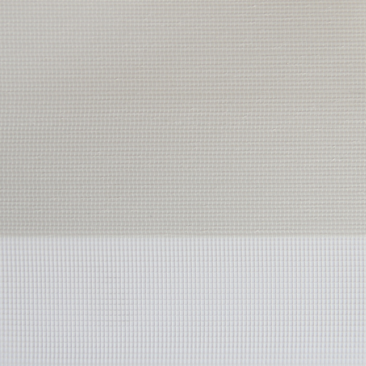 Рулонные шторы День-Ночь Ткань Каприз Z-162 Бежевый