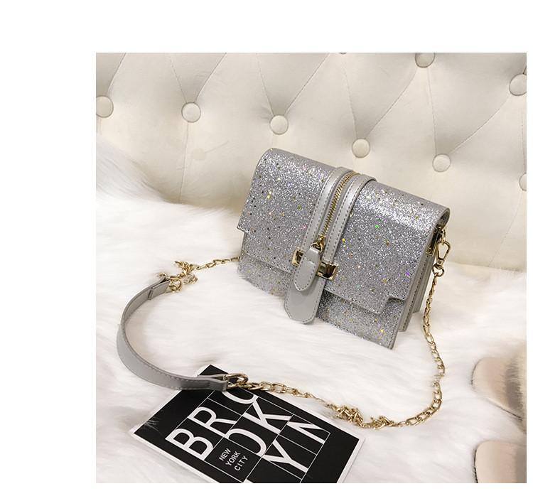 Женский клатч сумка НОВЫЙ стильный сумка для через плечо Ручные сумки  только ОПТ, фото 1 196e19d9e4d