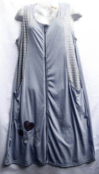 Женские халаты оптом со склада
