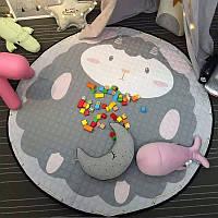 Игровой коврик-мешок Sheep