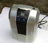 ASG Anmotors автоматика для гаражних секційних воріт воротная автоматика двигун мотор для ворот