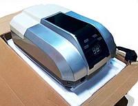 ASG 600 Anmotors автоматика для гаражних секційних воріт воротная автоматика двигун мотор для ворот