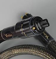 Силовой кабель VooDoo Cable Vision Digital C7