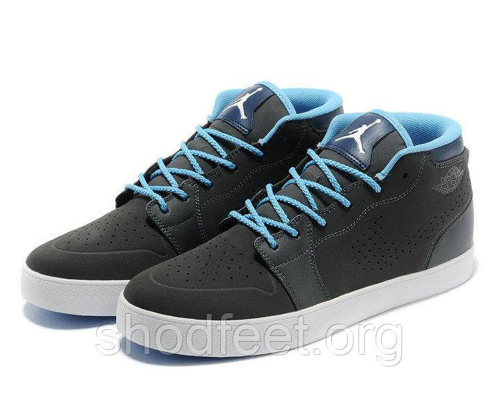 Мужские кроссовки Air Jordan AJ V.1 Chukka