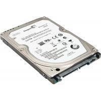Жесткий диск для ноутбука 2.5' 500GB Seagate (ST500LM021)