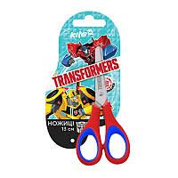 Ножницы Kite Transformers TF17-123