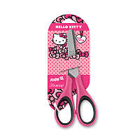 Ножницы Kite Hello Kitty HK17-123