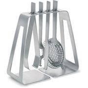 Набор кухонных инструментов 5 предметовBlomus S68448
