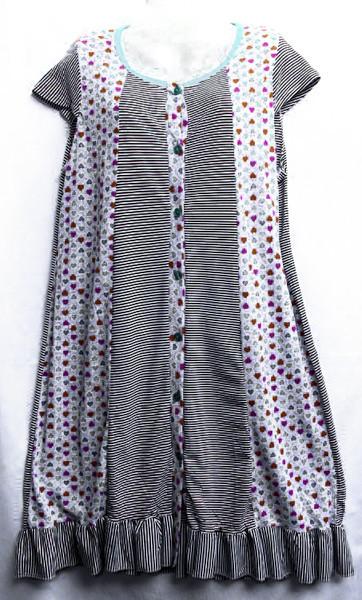 Женские халат