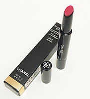 Помада-блеск для губ Chanel Rouge Coco Stylo