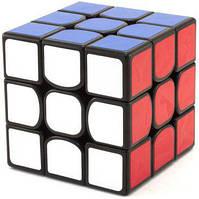 Кубик рубика 3х3 MoYu GuanLong New